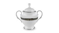 """Сервиз чайный на 6 персон Lenox """"Классические ценности"""""""