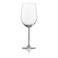 Набор бокалов для красного вина 768 мл 2 штуки серия Diva SCHOTT ZWIESEL 104 595-2