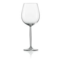 Набор бокалов для красного вина 460 мл 2 штуки серия Diva SCHOTT ZWIESEL 104 955-2