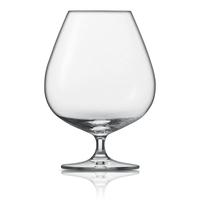 Набор бокалов для коньяка Cognac XXL 880 мл 6 штук серия Bar Special SCHOTT ZWIESEL