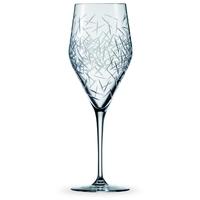 Набор бокалов для красного вина ZWIESEL 1872 серия Hommage Glace 473 мл 2 шт 117141-2
