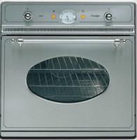 Духовой шкаф Ilve 600-NMP
