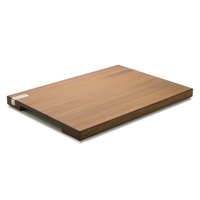 Доска разделочная деревянная WUESTHOF серия Knife block 50х35х3