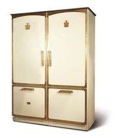 Холодильник Officine Gullo OGF150