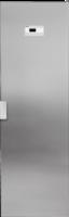 Сушильный шкаф Asko DC7784 V.S