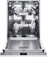 Посудомоечная машина Gaggenau DF481162