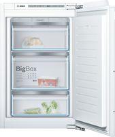 Морозильник Bosch GIV21AF20R