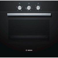 Духовой шкаф Bosch HBN211S6R