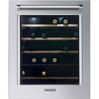 Винный шкаф KitchenAid KCBWX 70600L