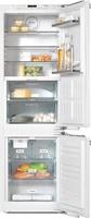 Холодильник Miele KFN37692 iDE