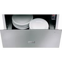Шкаф для подогрева посуды KitchenAid KWXXX 29600