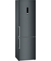 Холодильник Siemens KG39EAX2OR
