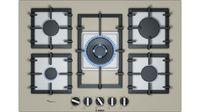 Варочная панель Bosch PPQ7A8B90R