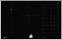 Варочная панель Neff T58BT20N0