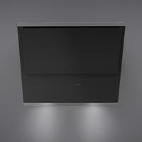 Вытяжка Falmec VERSO 85 BLACK