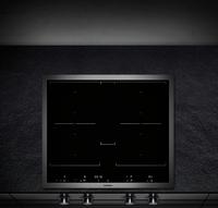 Варочная панель Gaggenau VI462111