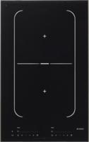 Варочная панель Asko HI1355G