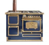 Кухонный блок Restart GGL115FR