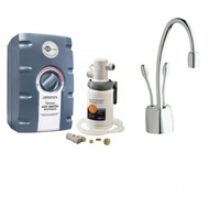 InSinkErator Aquahot HC-1100C Система мгновенного кипячения воды
