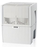 Мойка воздуха Venta LW15 цвет белый